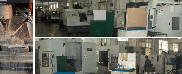 Hana Industries Co., Ltd.